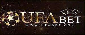UFA98S