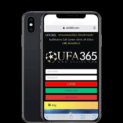 ufa365 มือถือ