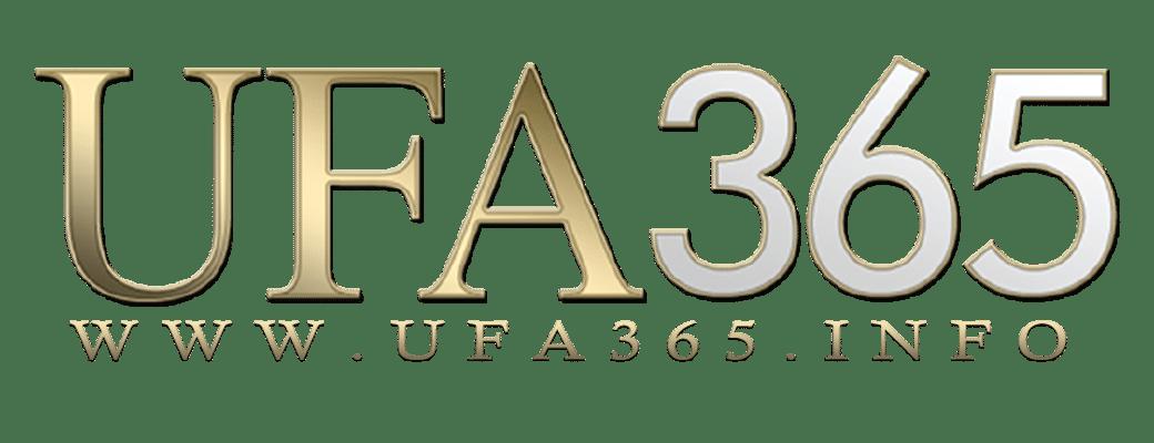 UFA365 Logo